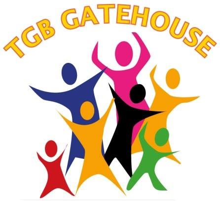 TGB – Gatehouse